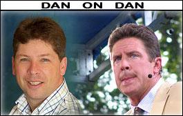 Dan on Dan