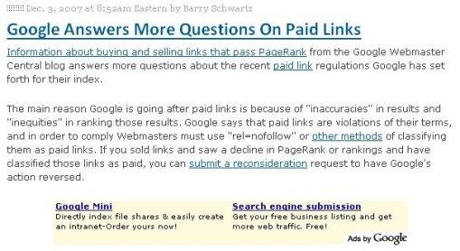 google-mini2.jpg