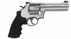 shimons-gun.jpg
